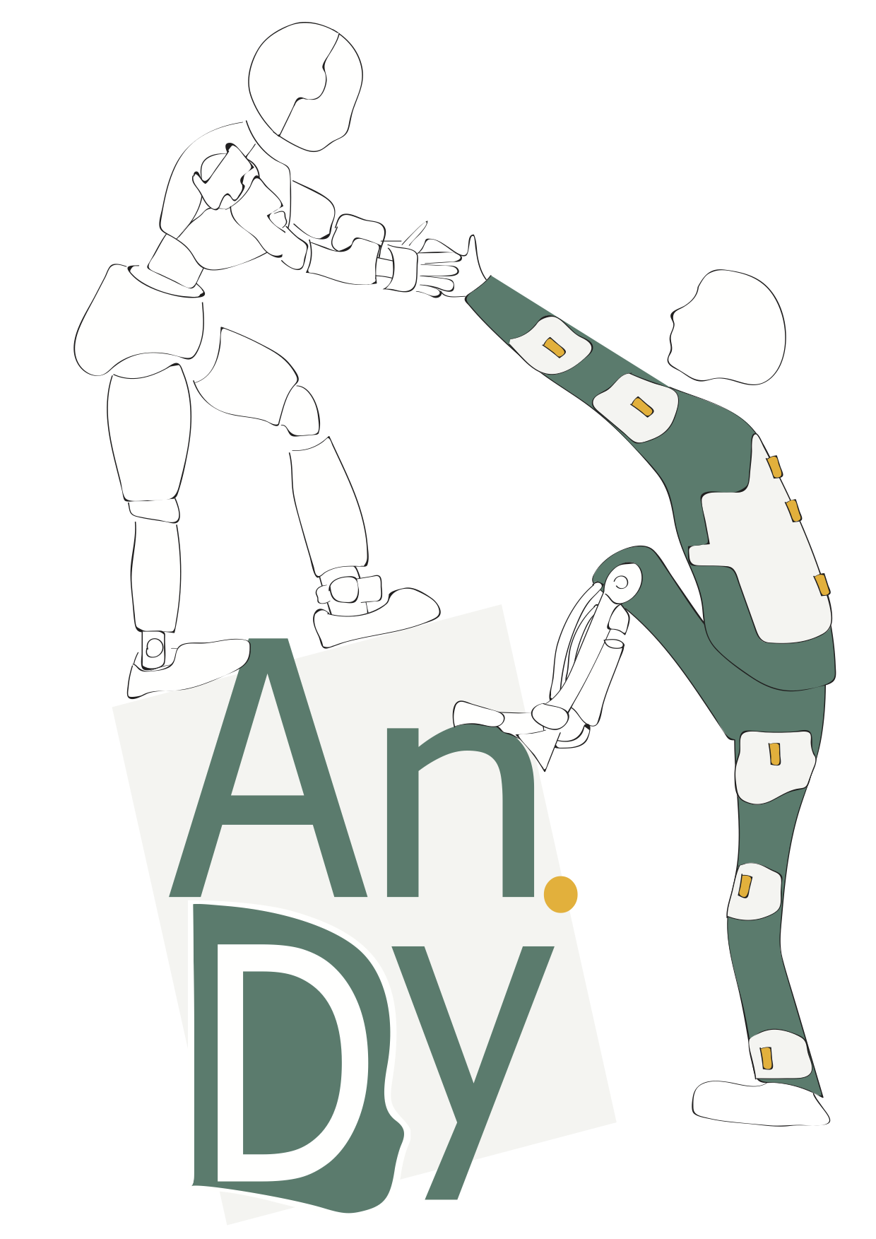 AnDy banner